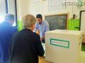 Elezioni-regionali-seggio-Terni-27-ottobre-2019-5