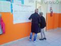 Elezioni-regionali-seggio-Terni-27-ottobre-2019-6