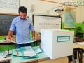 Elezioni-regionali-seggio-Terni-27-ottobre-2019-7