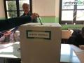 Regionali-seggi-Umbria