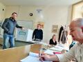 Seggio-Terni-regionali-elezioni-27-ottobre-2019