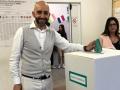 bianconi-voto-regionali-Copia