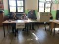 regionali-seggi-Umbria343