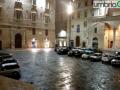 perugia parcheggio piazza iv novembre