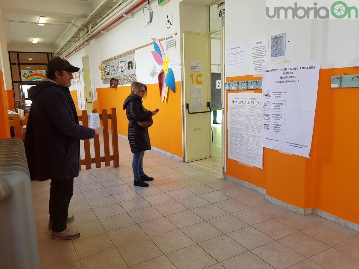 Seggi-elezioni-suppletive-Terni-8-marzo-2020-2