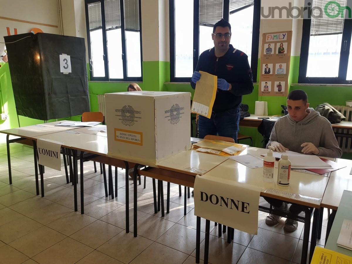 Seggi-elezioni-suppletive-Terni-8-marzo-2020-3