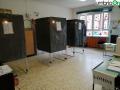 Seggi elezioni suppletive Terni (10)