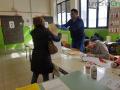 Seggi-elezioni-suppletive-Terni-8-marzo-2020-1