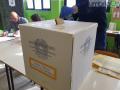 Seggi-elezioni-suppletive-Terni-8-marzo-2020-4