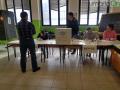 Seggi-elezioni-suppletive-Terni-8-marzo-2020-5
