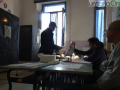 Seggi-suppletive-Terni-8-marzo-2020-4