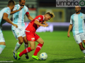 Entella-Perugia4-copy
