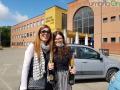 Esami-maturità-ITC-Cesi-Terni-17-giugno-2020-2