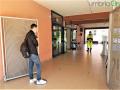 Esami-maturità-ITC-Cesi-Terni-17-giugno-2020-3