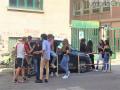 Esami-maturità-liceo-Donatelli-Terni-17-giugno-2020-3