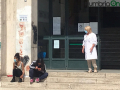 Esami-maturità-liceo-Donatelli-Terni-17-giugno-2020