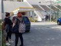 Esami-maturità-liceo-artistico-Metelli-Terni-17-giugno-2020