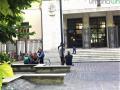 Esami-maturità-liceo-classico-Tacito-Terni-17-giugno-2020-2