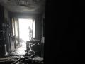 Via-Malnati-dentro-abitazione-incendio-1°-marzo-2019-1