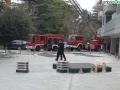 terni-incendio-malnati-10