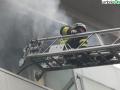 terni-incendio-malnati-12