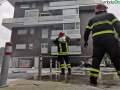 terni-incendio-malnati-15