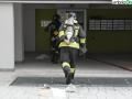 terni-incendio-malnati-22