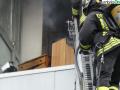 terni-incendio-malnati-3