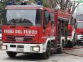 terni-incendio-malnati-36
