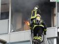 terni-incendio-malnati-4