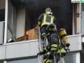terni-incendio-malnati-6