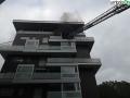 terni-incendio-malnati-8