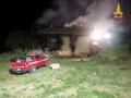 Esplosione-Valfabbrica-casa-vigili-del-fuoco-Montemezzo