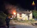 Esplosione-Valfabbrica-casa-vigili-del-fuoco-Montemezzodfdf