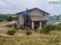 casolare-Montemezzo-Valfabbrica-esplosione-1