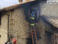 casolare-Montemezzo-Valfabbrica-esplosione-10