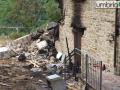 casolare-Montemezzo-Valfabbrica-esplosione-11