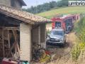 casolare-Montemezzo-Valfabbrica-esplosione-2