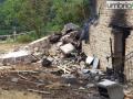 casolare-Montemezzo-Valfabbrica-esplosione-3