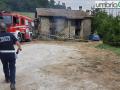 casolare-Montemezzo-Valfabbrica-esplosione-5