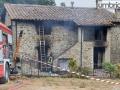 casolare-Montemezzo-Valfabbrica-esplosione-6