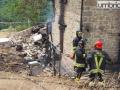 casolare-Montemezzo-Valfabbrica-esplosione-9