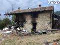 casolare-Montemezzo-Valfabbrica-esplosione