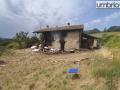casolare-Montemezzo-Valfabbrica-esplosionedfd