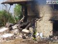 casolare-Montemezzo-Valfabbrica-esplosionedfdfd