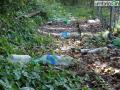 Ex Prampolini 12 Terni12 rifiuti plastica (FILEminimizer)
