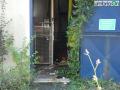 Ex Prampolini Terni 454543212 (FILEminimizer)