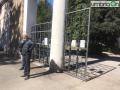 Cimitero-monumentale-Terni-covid-coronavirus-Terni-fase-2-due-riapertura-ingresso