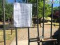 area-giochi-parco-Trento-Terni-covid-coronavirus-fase-2-due