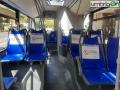 autobus-fase-2-due-Terni-covid-coronavirus-trasporti